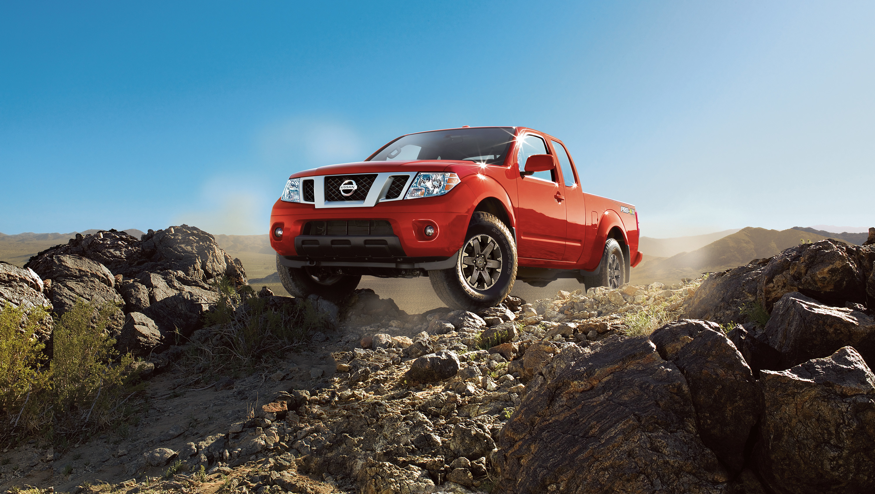 Used Nissan Trucks for Sale in Auburn at S&S Best Auto Sales