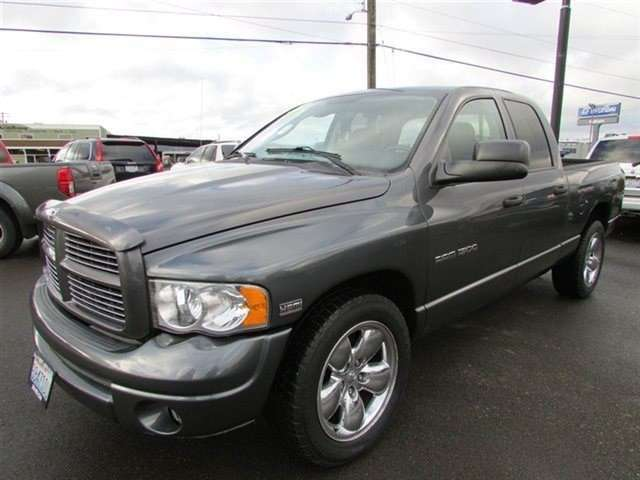 One-Owner Trucks for Sale in Auburn at S&S Best Auto Sales
