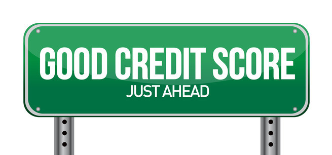 Fast Auto Loans with Bad Credit in Jefferson City at Farris Motor Company