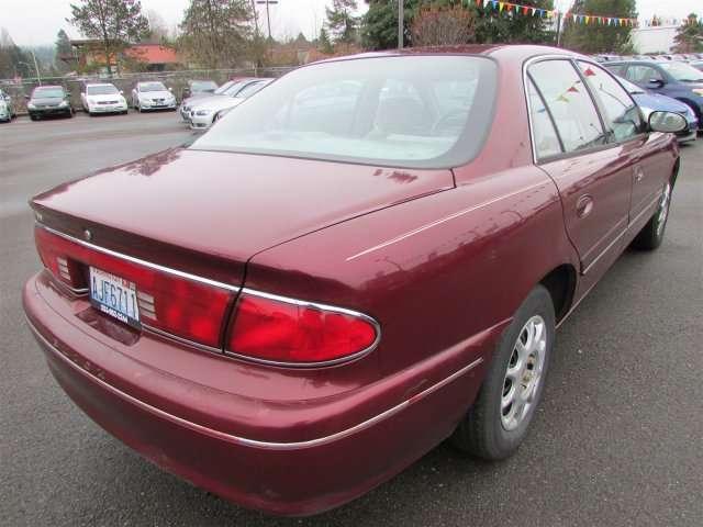 Used Car Dealer Serving Auburn at S&S Best Auto Sales