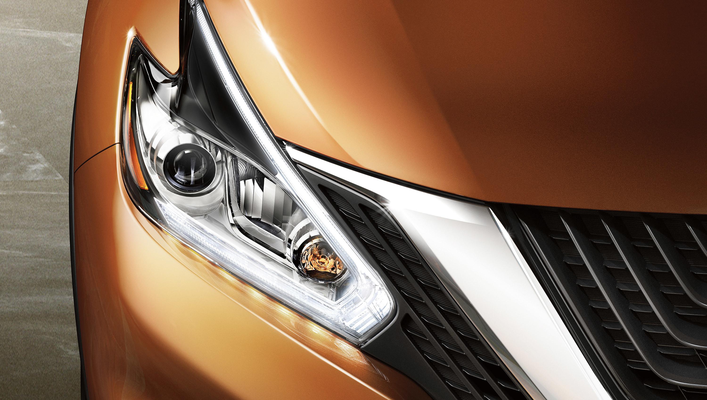 2015 Nissan Murano vs Toyota Venza vs Ford Edge vs Lexus RX 350