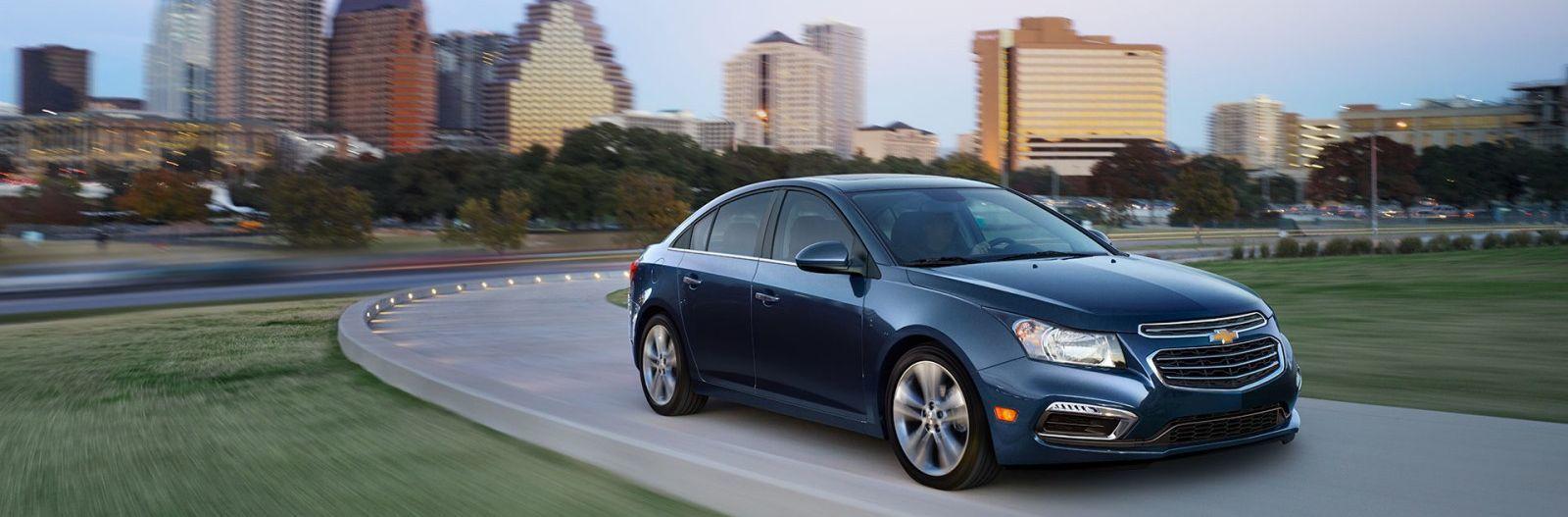 30-Second Auto Loans In Chantilly, VA