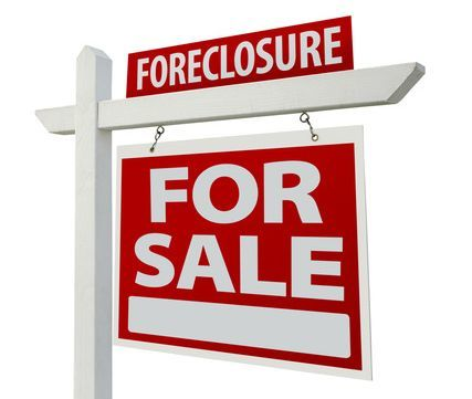 Bad Credit Car Loans After Foreclosure in DC at Auto Giants