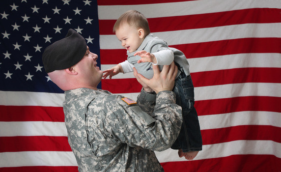 Auto Loans for Veterans in Seattle at Best Chance Auto Loan