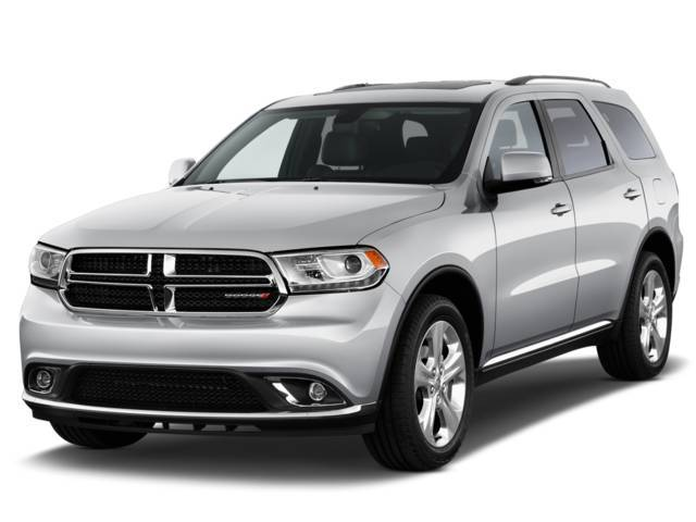 2015 Durango for Sale in Baker City, OR at Gentry Chrysler Dodge Jeep Ram