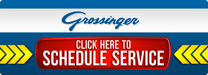 Click to Schedule Service at Grossinger Honda in Chicago, IL