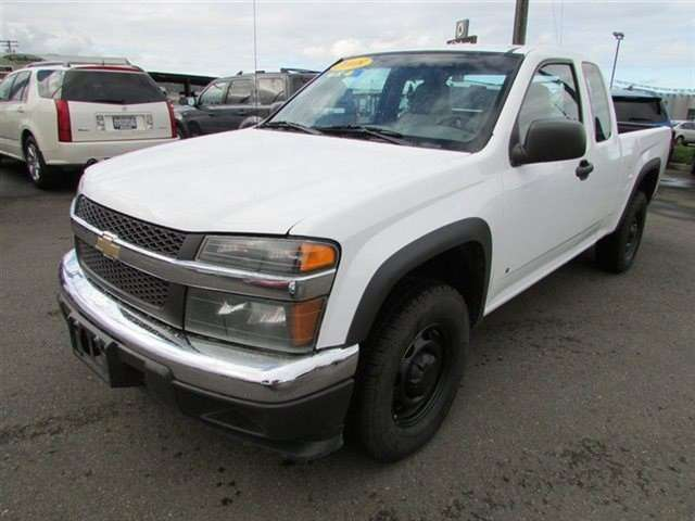 Used Trucks in Auburn at S&S Best Auto Sales