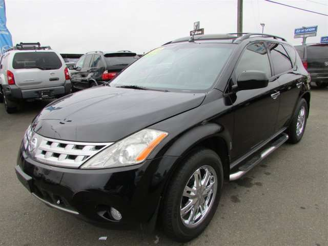 Used Nissan in Auburn, WA at S&S Best Auto Sales