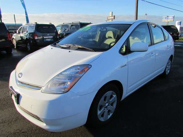Used Toyota in Auburn, WA at S&S Best Auto Sales