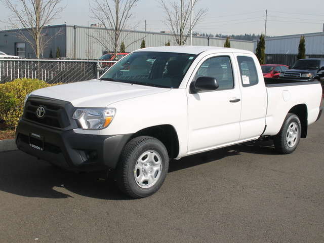 new toyota trucks for sale in auburn - doxon toyota