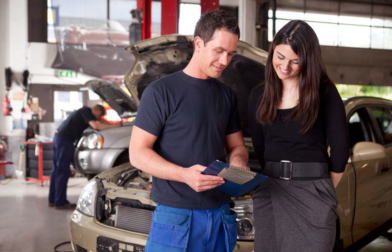 Toyota Timing Belt Replacement near Anacortes at Foothills Toyota