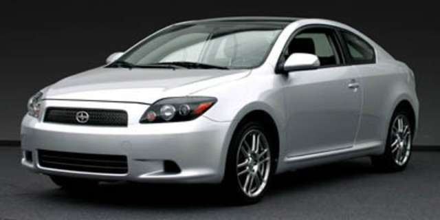 Pre-Owned Scion near Vancouver at Bud Clary Auto Group
