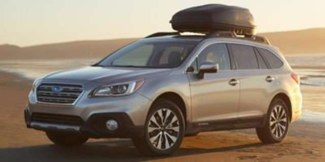 Pre-Owned Subaru near Vancouver at Bud Clary Auto Group