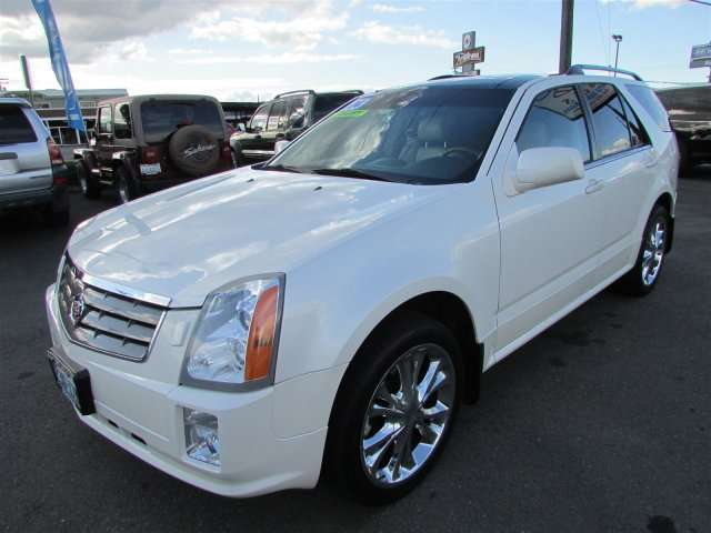 Used Cadillac for Sale in Auburn at S&S Best Auto Sales