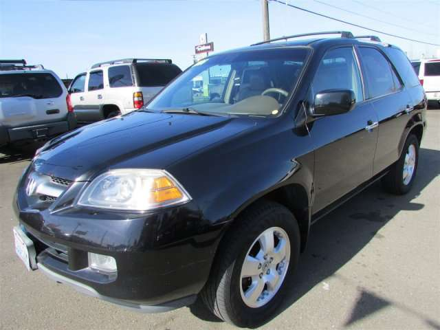 Used Acura for Sale in Auburn at S&S Best Auto Sales