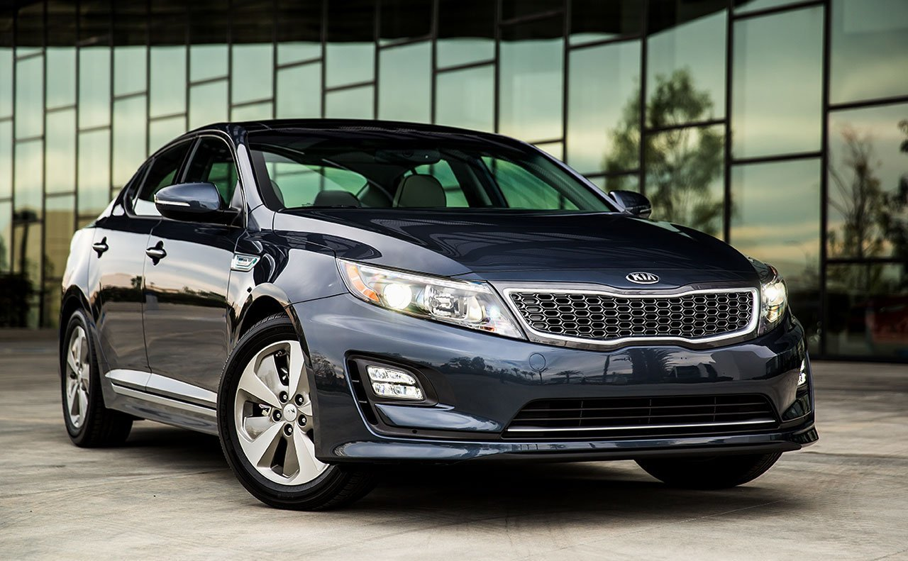 Used Kia for Sale in Auburn at S&S Best Auto Sales