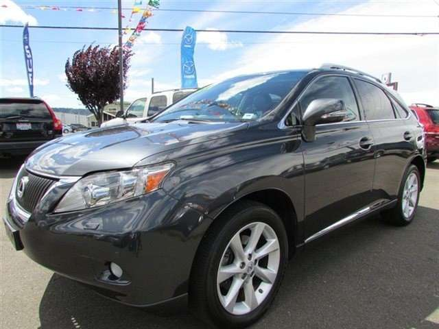 Used Lexus for Sale in Auburn at S&S Best Auto Sales