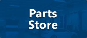 Order Honda Parts
