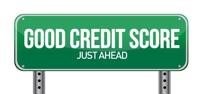 Bad Credit Auto Loans in Puyallup at Car Trek