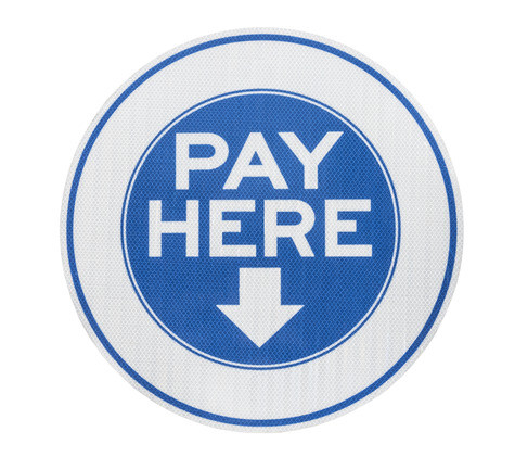 Buy Here Pay Here Auto Loans in Burien at Car Club Inc