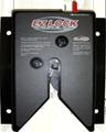 EZ-Lock Electric Docking System