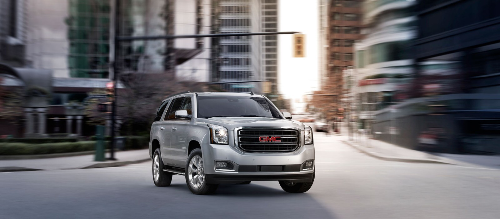 used x lifted truck sierra for all gmc terrain sale
