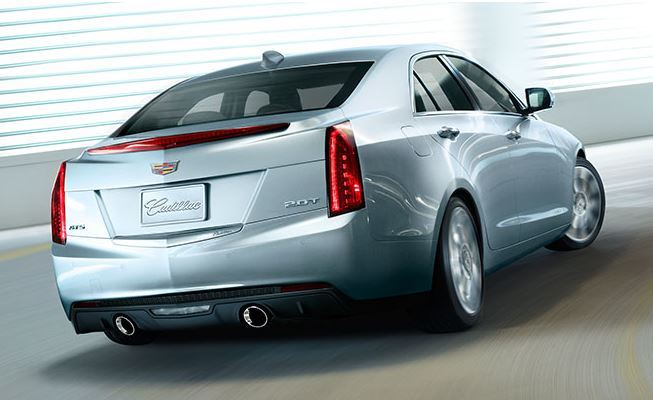 cadillac ats black in sale used town for ga center carmax cars