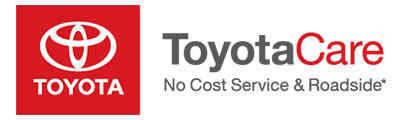 Adams Toyota, toyotacare