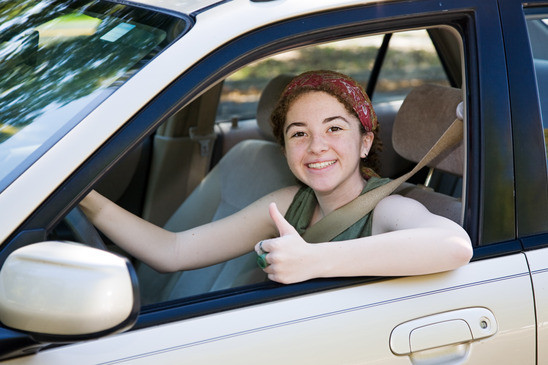 Car Loans for First-Time Buyers for the People in Knoxville at Farris Motor Company