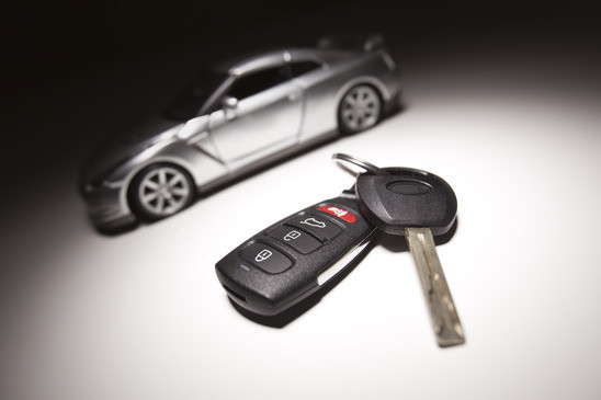 No Credit Car Loan in Seattle at Best Chance Auto Loan