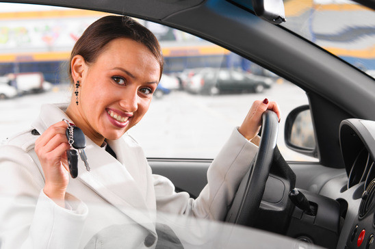 Repossession Car Loans in Kirkland at Bayside Auto Sales