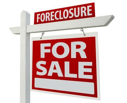 Foreclosure Car Loans in Kirkland at Bayside Auto Sales