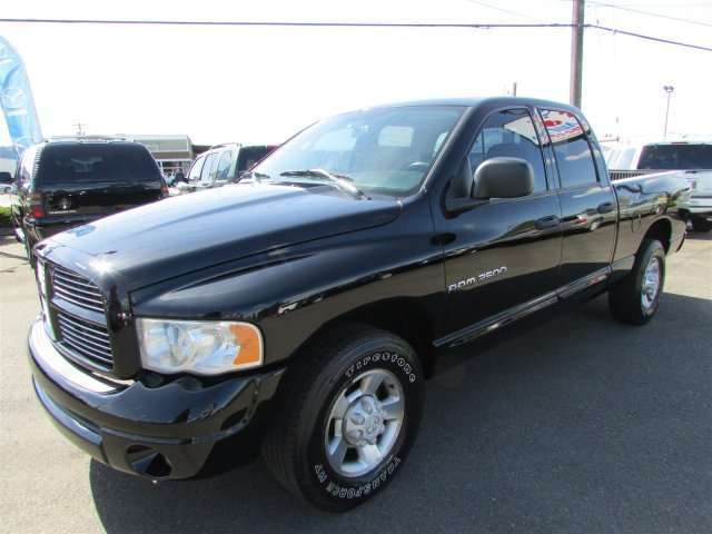 Pre-Owned Dodge Trucks in Auburn at S&S Best Auto Sales