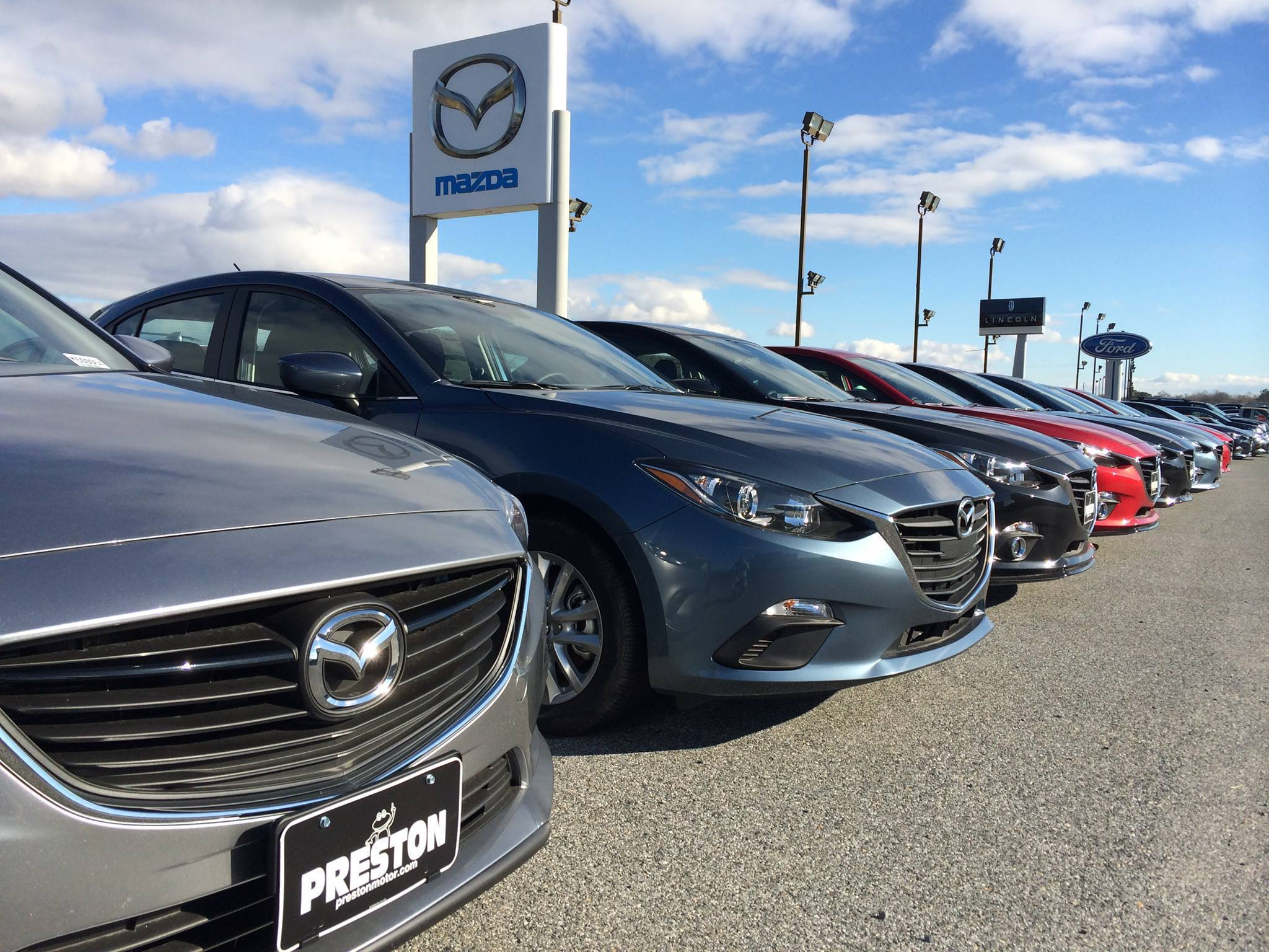 mazda md cx cars dealer annapolis fitzgerald in dealers used