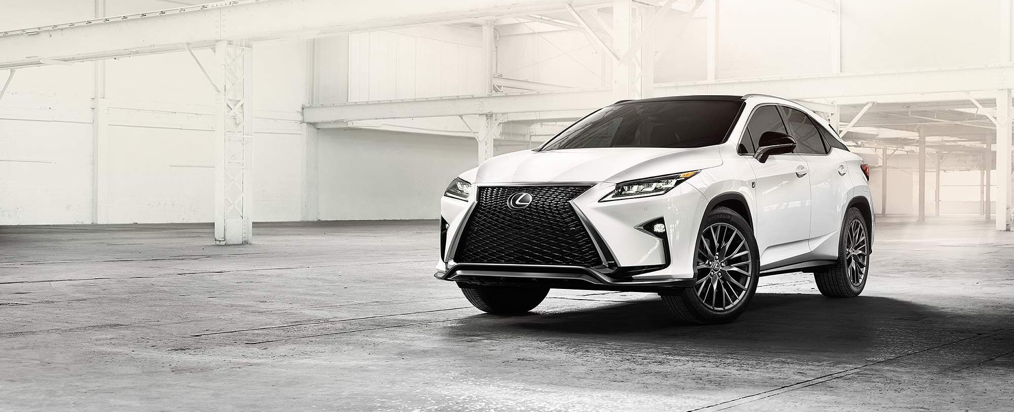 2016 Lexus RX for sale in Chantilly, VA