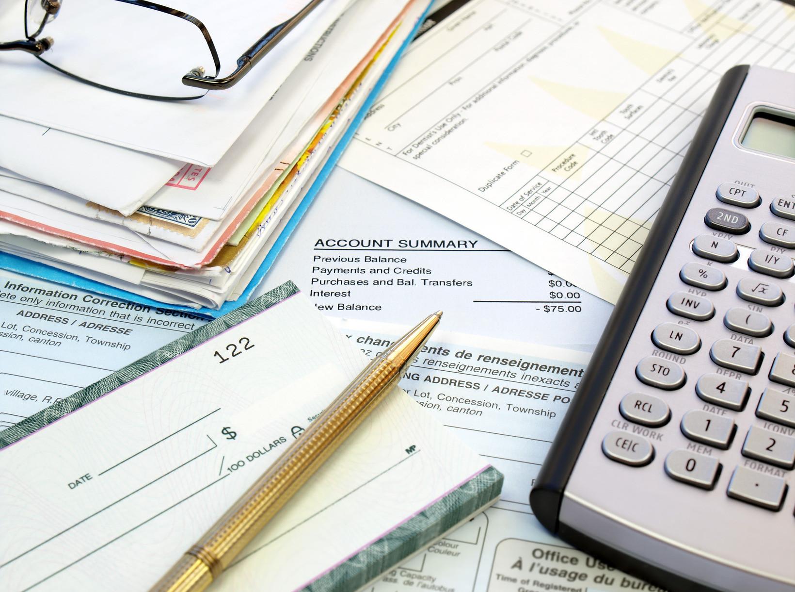 Guaranteed Auto Loans in Shoreline at Bayside Auto Sales
