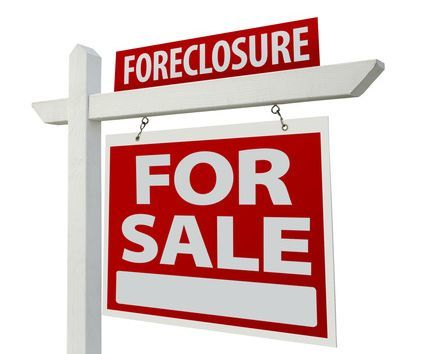 In-House Auto Loans after Foreclosure for the People in Clinton at Auto Giants