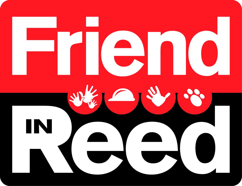RN FriendInReed_Logo_FNL