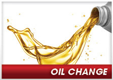 Oil Changes Hatch Toyota