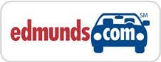 Write a review for Crown Toyota/Scion on Edmonds