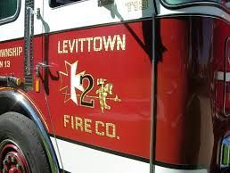 Levittown Fire Company