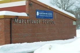 Maple Shade Elementary School PTO