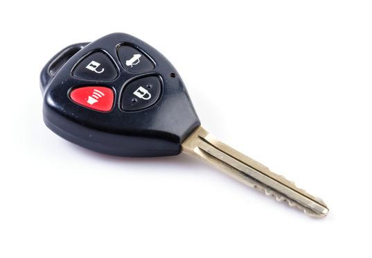 Max Car Loans in Shoreline at Bayside Auto Sales