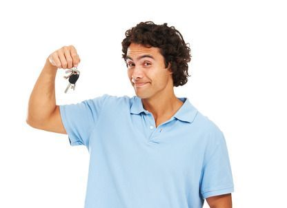 In-House Auto Loans after Repossession for the People in Washington DC at Auto Giants