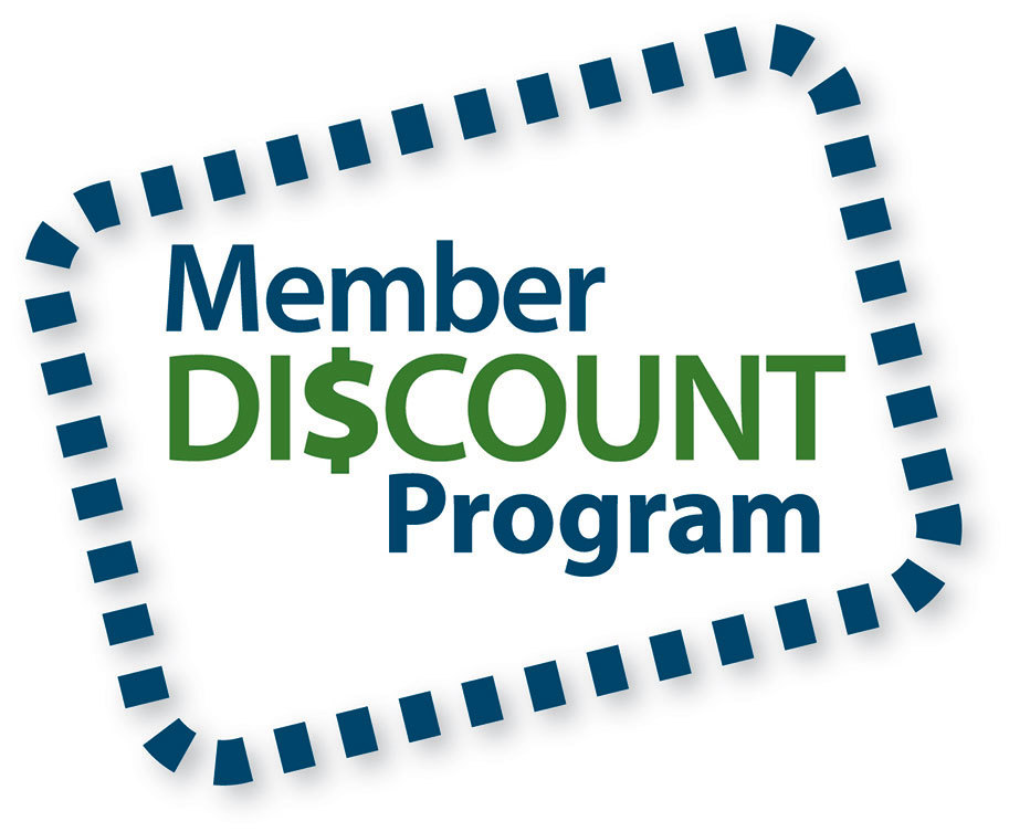 Employee Discount Program Anderson Toyota Rockford Il