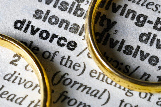 Auto Loans after Divorce in Knoxville, TN at Farris Motor Company