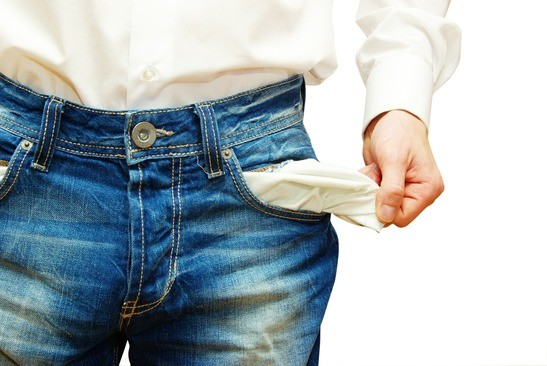 Auto Loans with Medical Debt in Jonesboro at Premier Auto