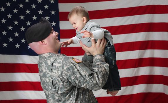 Auto Loans for Veterans in Jonesboro at Premier Auto