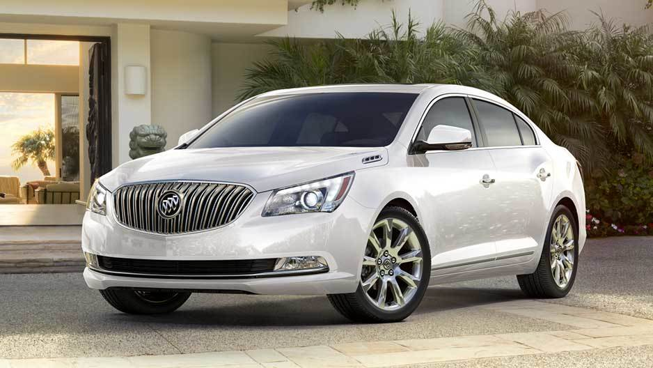 vehiclesearchresults vehicles il photo buick vehicle lacrosse for used in wilmington sale