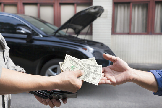 Low-Payment Auto Loans in Edmonds at Bayside Auto Sales